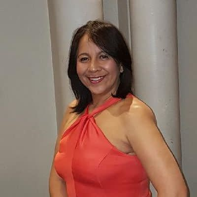 Melicia Williams