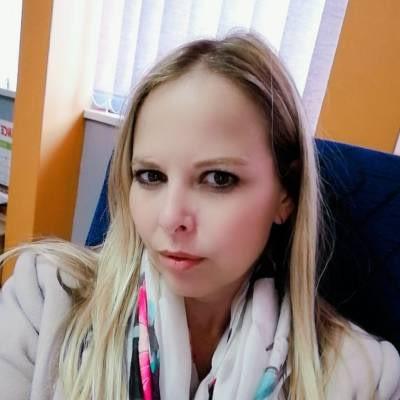 Noelle Szewczyk